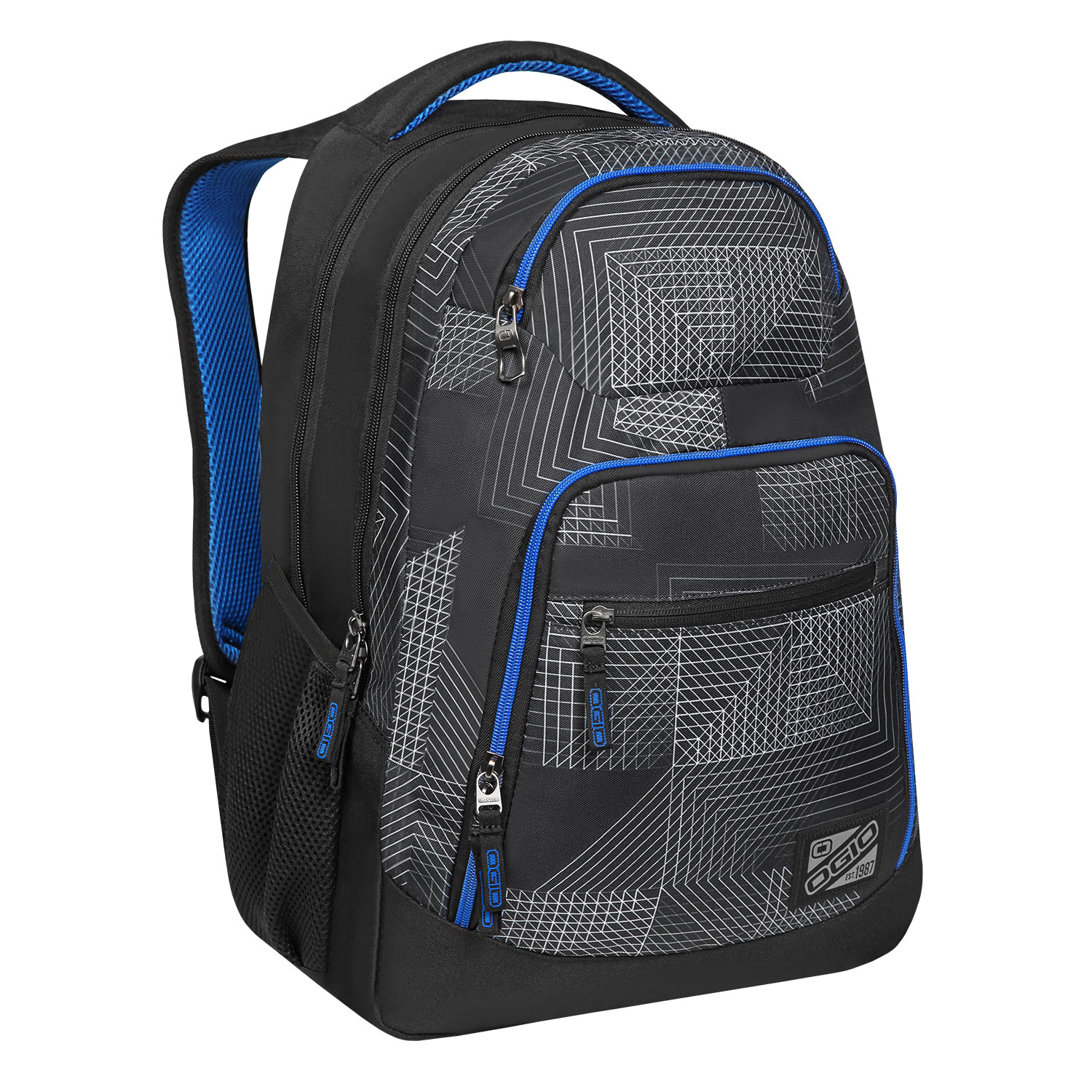 Ogio: New Collection Of Backpacks & Bags.